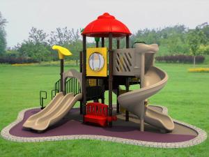 China Playground SG-16201 on sale