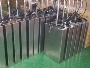 China Professional Vibration Platform Plate Well Heat Dissipation With Ultrasonic Generator on sale