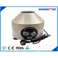 BM-L800D Good Quality Medical Laboratory  Speed Centrifuge Machine with Cheap Price