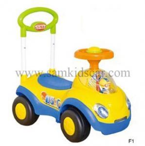 China ride on animal toys on sale