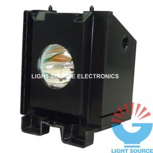 China Rear Projection TV Lamp BP96-01073A Module for SAMSUNG HLR4266W HLR4656W HLR4677W on sale