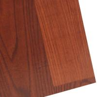 China Cutomized Flexitec Vinyl Flooring , Laminate Flooring Rolls No Pungent Odor on sale