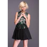 2012 Fashion Dresses Girls Dress Mini Dress Wholesale Womens Dress Skirts Fashion Designer Dresses