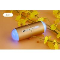 Hand Warmer Portable Power Bank For Mobile Phone 5000mAh , Smart Temperature Control