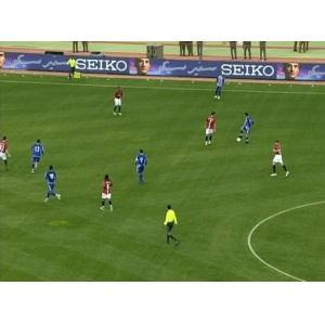China IP65 P10 Stadium LED Display 1/4 Scan Football Stadium Advertising Boards on sale