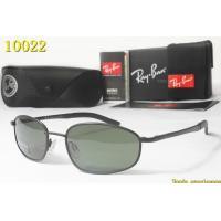 China Nuevas gafas arrival&Fashionable de RayBan, grado del AAA, precios al por mayor, lentes de sol de diseñador on sale