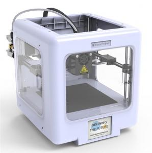 China Mickey Entry Level 3d Printer Education for School Kids on sale