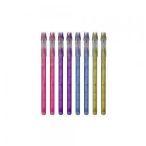 China The extensible pencil Building pencil and bullet  push pencil on sale