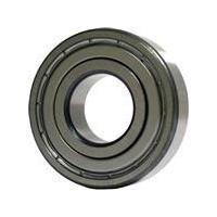 NSK 16013-2Z Deep Groove Ball Bearing For Environmental Protection Equipment
