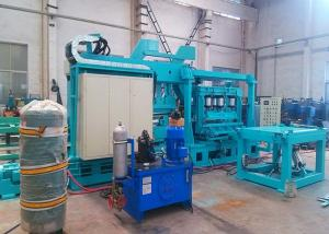 China Steel Belt Seam Welding Machine Narrow Overlap 50 Hz With Water Cooling Tin Coating on sale