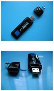 China 3G USB MODEM 7.2Mbps on sale