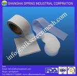 monofilament commercial d'assurance maille en nylon de filtre de 100 microns/tissu écran d'écran de disque filtre d'eau/en soie