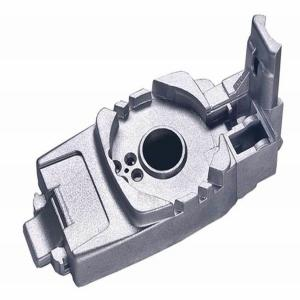 China High precision CNC Machining Cnc Prototype Machined Service aluminum parts on sale