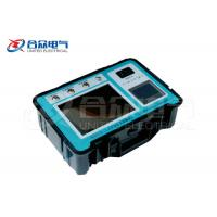 Mutual Inductor Secondary Voltage Step-down and Load Electrical Test Equipment