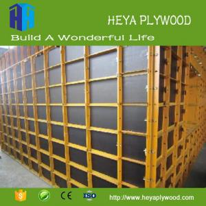 China Wholesale tongue and groove plywood reclaimed wood products 12.7mm plywood sheet price on sale