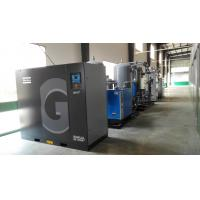 Cold Rolled Sheets N2 PSA Nitrogen Generator for Galvanization Line Annealing System