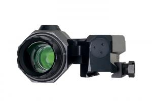 China Waterproof Tactical Hunting Scope Matte Finish 6 x Magnification D-EVO 6x20mm on sale