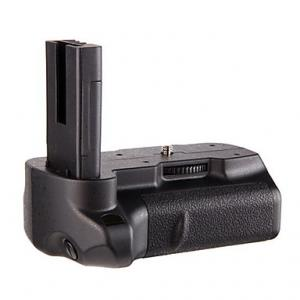 China Pixel shutter remote & Flash Trigger Rook for Nikon on sale