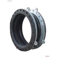 China JGD-WY British Standard Rubber Joint on sale