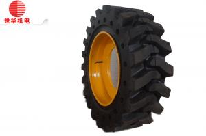 China Steel Plants 1670-20 Loader Tires 1000 mm x300mm-24 3 Years Warranty on sale
