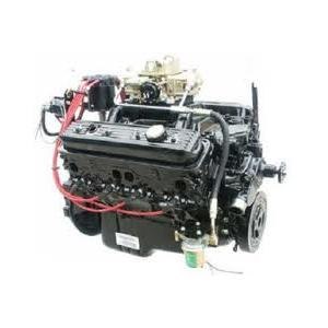 China bmw automobile engines on sale