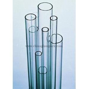 China pharmaceutical glass(Neutral glass tube) COE 5.0 on sale