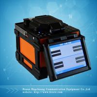 optical fiber solution fiber optic fusion machine