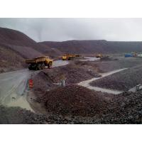 Magnetite Iron Ore Supply Contract Available for Procurement