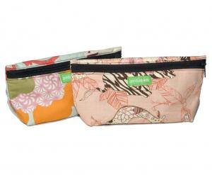China DW0906161 toiletry pouch,toiletry bag,cosmetic pouch on sale