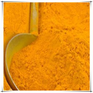 China Best Price Top Quality Food Supplement Curcumin Extract on sale