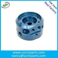 CNC Precision Machining Parts / Machinery Parts /Machine Parts OEM/ODM/Customized
