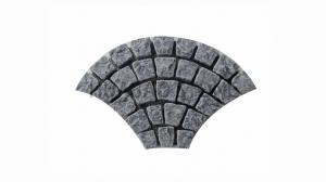 China Natural Texture Stone Paving Tiles Cost Effective Dimension Stable Non Faded on sale