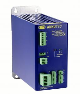 China 220VAC IEEE RJ45/11 2KVA/fuente de corriente continua de 1.4KW UPS para la red con Webpower, tarjeta AS400 on sale
