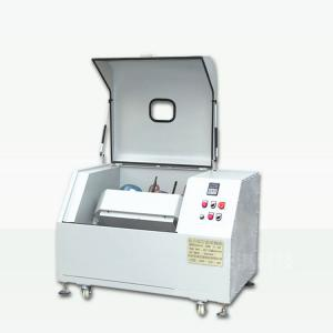 China Fully Automatic Rotary Ball Mill 2l In Industrial & Life Science And Lab on sale