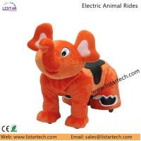 Kiddie ride Animal rides with Commercial Zippy Animals Home Edition Zippy Animals for Sals