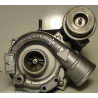 Turbocharger K03 6010960299 53039700007 OM601D23LA