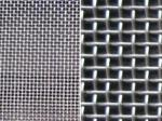Stainless Steel Plain Weave Wire Screen, 14mesh, 0.45 to 0.80mm Wire (China Manufacturer)