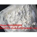 China Nootropics Carphedon / 4-Phenylpiracetam / 77472-70-9 Weight Loss Steroids Powder wholesale