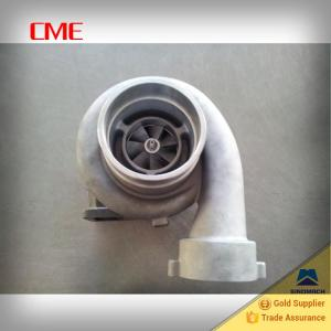 China Turbocharger(CAT3516)ETS Exhaust-Gas-Turbo-Super-Charger on sale