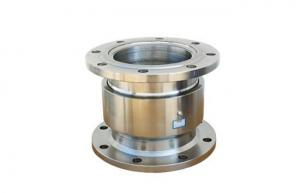 China Industrial 3 Axis CNC Prototype Service , 304 Steel Precision CNC Services on sale