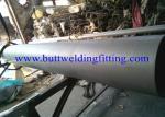 T1 inconsútil de los tubos ASME SA213 del acero de aleación, T11, T12, T2, T22, T23, T5, T9, T91, T92