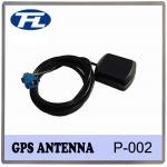 Antena do Active de GPS