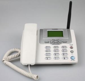 China Huawei fixed wireless telephone ETS3125i,cellular telephone,gsm telephone on sale