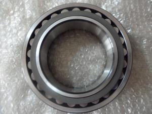 China Copper Alloy Spherical Roller Bearing , Stainless Split Radial Spherical Bearing on sale