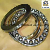 Hot-sale! Low-friction Torque Thrust Ball Bearing 52226