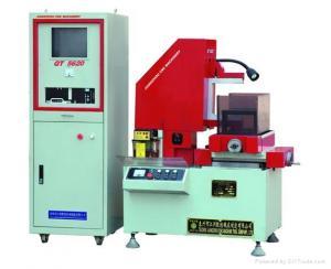 China Automatic Pipe cutting Machine CZ-80 on sale