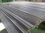 UNS S41500 , EN 1.4313 , DIN X3CrNiMo13-4 Seamless Stainless Steel Tube