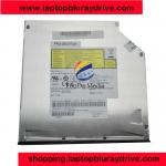 China Dell AD-7640A Slot-in IDE  XPS M1530 8X DL / eject button DVD+/-RW Burner Drive wholesale