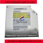 China Dell AD-7640A Ranura-en IDE XPS M1530 8X DL/expulsa la impulsión de la hornilla del botón DVD+/-RW wholesale
