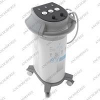 Skin Nursing Acne Removal Machine , Water Oxygen Jet Beauty Machine